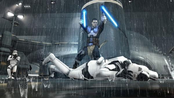 star-wars-le-pouvoir-de-la-force-ii-1