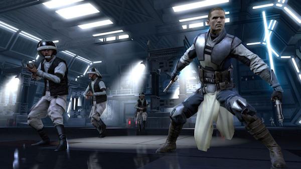 star-wars-le-pouvoir-de-la-force-ii-2