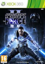 star-wars-le-pouvoir-de-la-force-ii-jaq