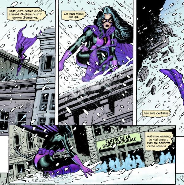 BATMAN_NO_MANS_LAND_T6-planches