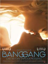 Bang Gang Affiche
