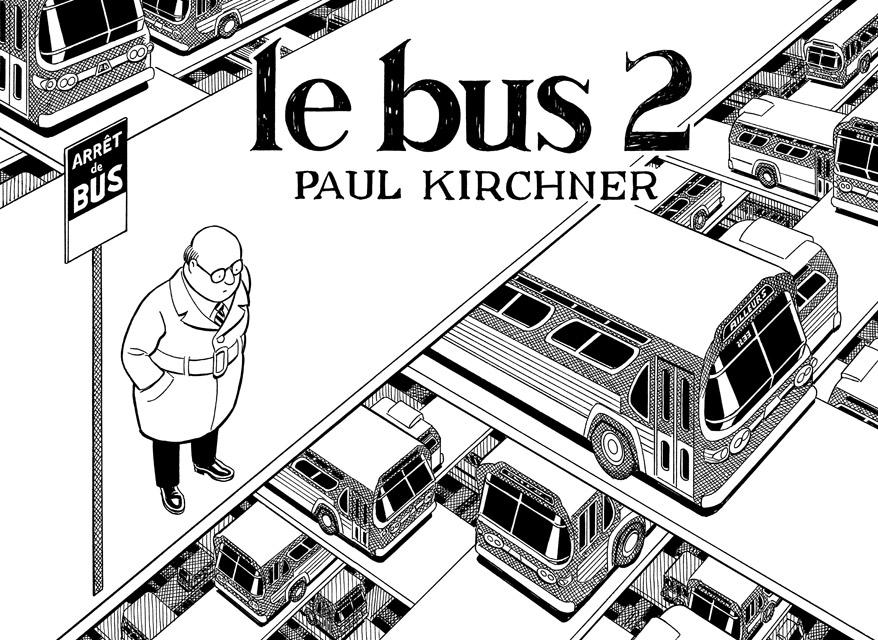 Bus couv