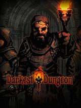 Darkest_Dungeon-jaq