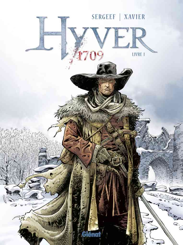 Hyver couv
