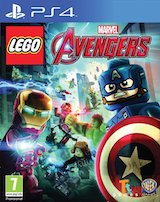 LegoMarvelAvengers-jaq