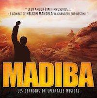 Madiba-jaq