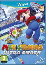 Mario-Tennis-Ultra-Smash-jaquette