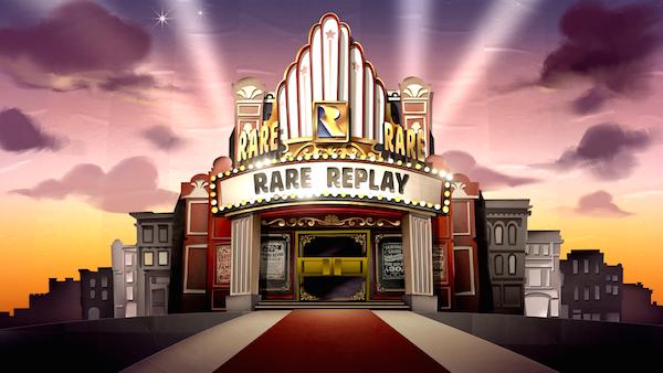 RareReplay-3