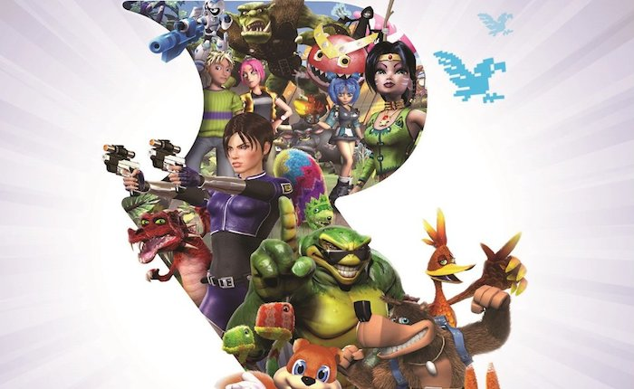 RareReplay-haut2