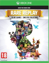 RareReplay-jaq