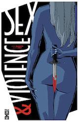 501 SEX & VIOLENCE[BD].indd