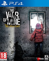 This_War_of_Mine_The_Little_Ones