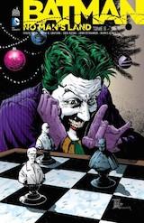 batman-no-mans-land-tome-6-couv