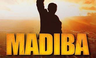 Madiba Le Spectacle