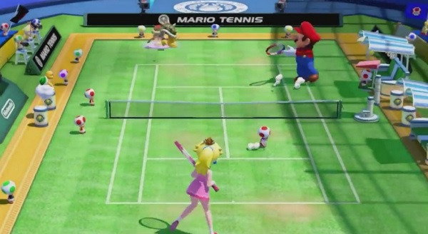 mariotennisultrasmash_2