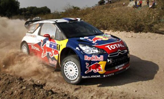 s bastien loeb rally evo sponsor de s bastien loeb au dakar auto moto v lo pc ps4 xbox. Black Bedroom Furniture Sets. Home Design Ideas