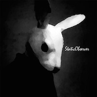 staticobserver-rabbit-jaq
