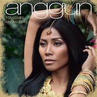 Anggun-ToujoursUnAilleurs-jaq