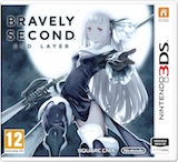 Bravely-Second-Jaquette