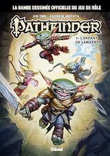 501 PATHFINDER T03[BD].indd