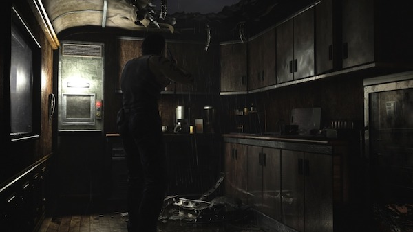 Resident Evil Origins Collection_20160130144729