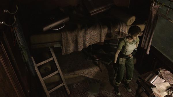 Resident Evil Origins Collection_20160130144225