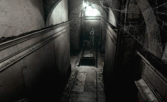 Resident Evil Origins Collection_20160130143057