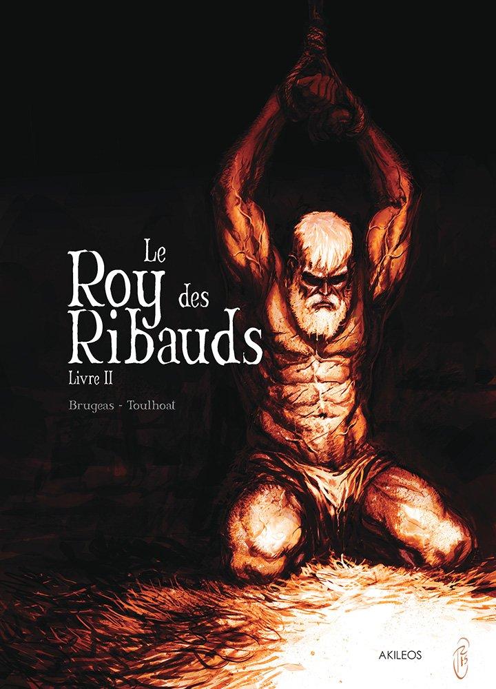 Roy des Ribauds 2