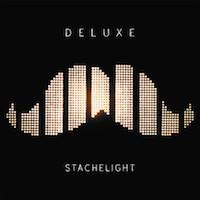 StachelightDeluxe-jaq