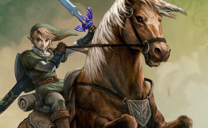 ZeldaHD-haut