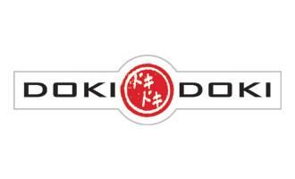 sorties manga chez dokidoki avec black bullet lune de sang freezing et taboo tattoo manga. Black Bedroom Furniture Sets. Home Design Ideas