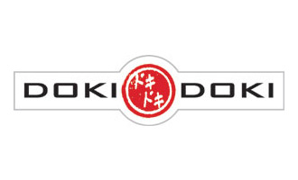 DokiDoki
