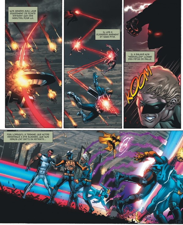 earth-2-tome-3-planches