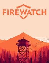 firewatch-jaq
