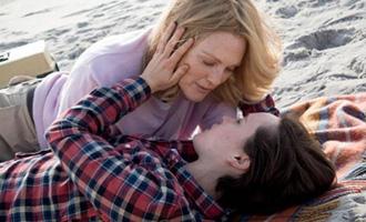 Free Love de Peter Sollett avec Ellen Page et Julianne Moore