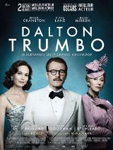 Dalton Trumbo Affiche