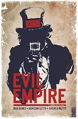 EvilEmpire-couv
