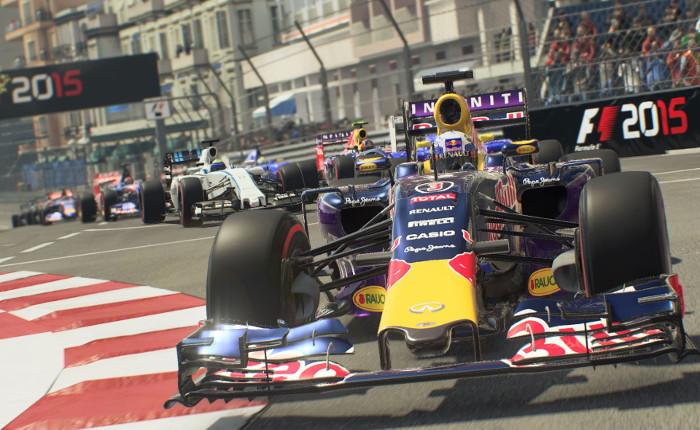 F1_2015_May_01