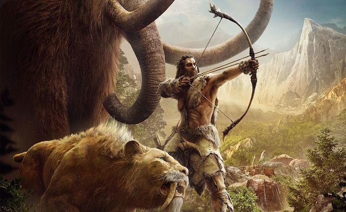 Far-Cry-Primal-UNE2