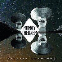 Monkeytheorem-silence-jaq