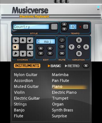 Musicverse-2