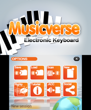 Musicverse-3