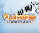 Musicverse-jaq