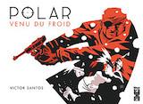 PolarVenuDuFroid-couv