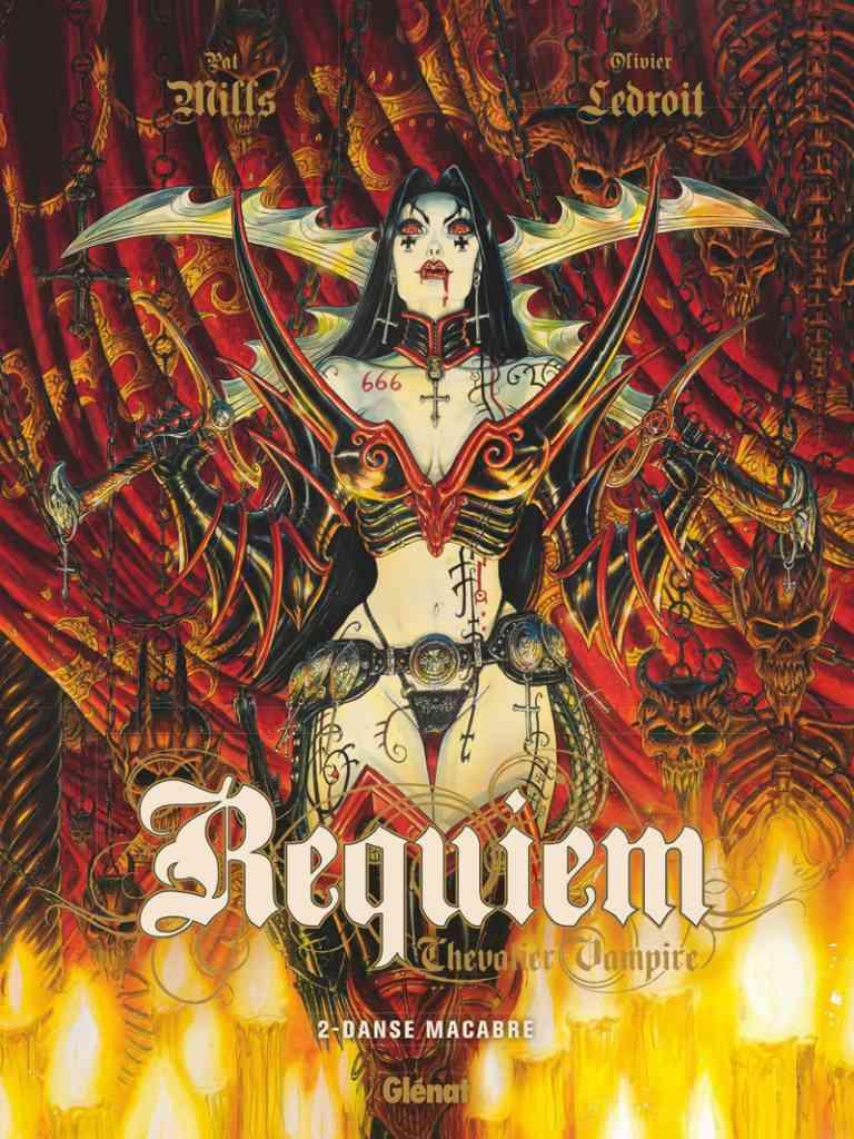 Requiem 2