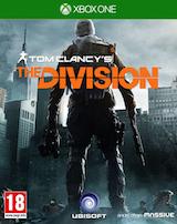 TheDivision-jaq-xboxone