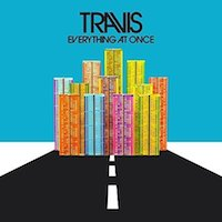 Travis-Everything-jaq