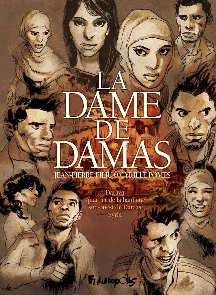 couv_dame_de_damas