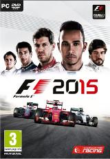 Retour sur F1 2015
