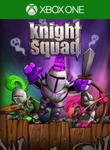 Retour sur Knight Squad : Quand Bomberman rencontre Gauntlet